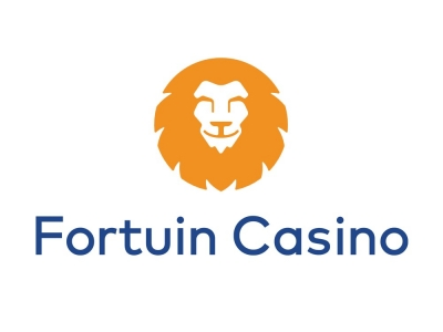 Fortuin Casino review